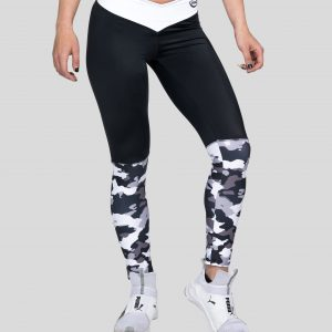 Leggins Air Camo 02