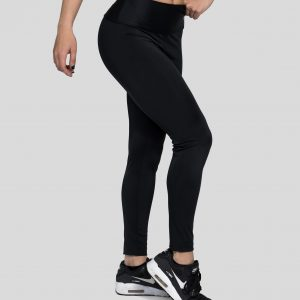 Leggins Bil Black